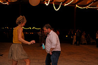 101014_Edwards Wedding_0852