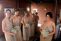 062114_Hyde Wedding_0359